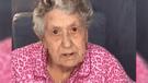 Facebook: mujer de 99 años se somete a radical cambio de look y termina como una veinteañera [VIDEO]