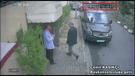 Khashoggi brilló como periodista hasta que criticó al régimen saudita