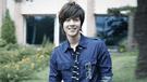 Kim Hyun Joong regresa a Perú y fans 'estallan' de alegría por emotivo anuncio [VIDEO]