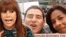 Magaly Medina envía fuerte mensaje a músico que humilló a Leyla Chihuán [VIDEO]