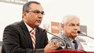 MEF observará Ley de negociación colectiva aprobada por el Congreso