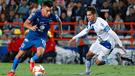 Pachuca vs Monterrey EN VIVO vía ESPN: 2-3 por el pase a la final de la Copa MX