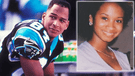Mandó matar a su novia embarazada y tras 18 años de prisión exige ver a su hijo