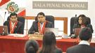 Keiko Fujimori: fiscalía pide recusar a jueces de Segunda Sala Penal de Apelaciones