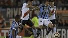 River Plate 0-0 Gremio EN VIVO: duelo de grandes por 'semis' de Copa Libertadores 2018