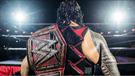 WWE: El emotivo recibimiento a Roman Reigns en camerinos tras anunciar que tiene leucemia [VIDEO]