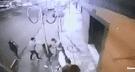 San Miguel: Extranjeros roban y golpean a joven hasta el borde de la muerte [VIDEO]