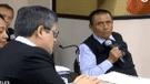 Testigo niega haber aportado a Fuerza Popular y es amenazado de muerte