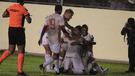 Universitario venció 2-0 a Sport Rosario y se aleja del descenso en Torneo Descentralizado [RESUMEN]