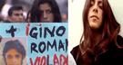El Agustino: Denuncian a feminista por masacrar con cuchillo a joven [VIDEO]
