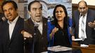 Voceros piden a Keiko dejar de blindar a Chávarry tras anuncio de diálogo