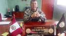 """""""Retorno del Servicio Militar Obligatorio sería un buen aporte para la seguridad"""""""