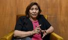 Choquehuanca informó sobre posible denuncia a Fuerza Popular ante Ética