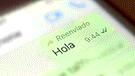 WhatsApp: aprende a desaparecer el 'reenviado' en tus conversaciones con un sencillo truco