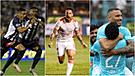 Tabla de posiciones y resultados de la fecha 14: Alianza Lima y Melgar jugarán la semifinal