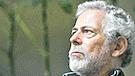 Gustavo Gorriti: Arresto domiciliario a Fujimori pero si pide perdón a las víctimas