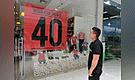Black Friday: Cómo saber si las tiendas realmente están haciendo rebajas