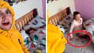 YouTube viral: Ponerle excremento a su hermana, la cruel broma que realizó este youtuber [VIDEO]