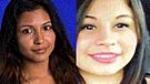 Mujer de MS-13 que asesinó a menor para vengar a su novio fue condenada en EEUU