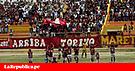 Atlético Torino de Talara vs. Alianza Universidad [EN VIVO]