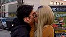 YouTube viral: Lo engañan para que bese a un hombre disfrazado de mujer y su reacción al saberlo es impactante [VIDEO]
