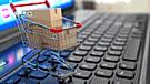 Cyber Wow: consejos para aprovechar al máximo las ofertas