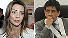 Critican a Maritere Braschi tras comentario contra el juez Concepción Carhuancho [VIDEO]