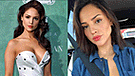 Eiza González seduce a fans con sexy bikini, pero usuarios de Instagram la califican de anorexica [FOTO]