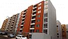 ¿Cuánto cuesta el alquiler de una vivienda en los 10 principales distritos de Lima?
