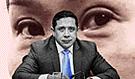 La nueva declaración de Miguel Castro que complica más a Keiko Fujimori