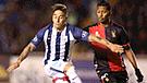 Semifinal 2018: ¿Alianza Lima y Melgar podrían jugar 3 veces?