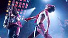 Bohemian Rhapsody: 6 cosas de la película que no sucedieron en la vida real