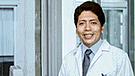 El científico peruano que busca regenerar tejidos quemados