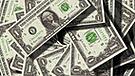 México: el precio del dólar y tipo de cambio hoy 12 de noviembre