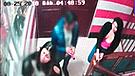SMP: joven denuncia que ''peperas'' le robaron dinero y objetos personales [VIDEO]