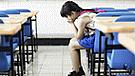 """""""Nos manoseaba y decía que nos iba a violar"""", testimonio de 18 víctimas de abuso en colegio"""