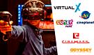 Cyber Wow: Cuponidad trae las mejores promociones en entretenimiento