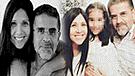 Tula Rodríguez arremete contra periodista que reveló verdadero estado de salud de su esposo