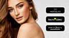 CyberWow Perú: Cuponidad tiene las mejores promociones en belleza