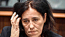 Francia: inicia juicio contra madre que escondió a su bebé durante 2 años en maletero