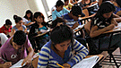 Importante institución educativa ofrecerá examen de admisión gratuito