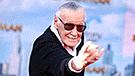 Stan Lee, el creativo de Marvel, muere a los 95 años [VIDEO]