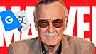 Stan Lee: Se revela el mensaje 'oculto' de Google Translate [FOTOS]