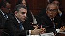 Chávarry continúa con cambios: Fiscal Vela es retirado del Pronabi