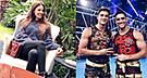 Austin Palao causa conmoción con fuerte revelación sobre Luciana Fuster y Emilio Jaime