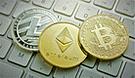 PeruCoin, la criptomoneda que busca generar confianza