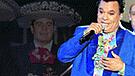 Juan Gabriel: abogado de su familia habla sobre la 'resucitación' del cantante