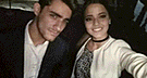 Austin Palao impacta con inesperada revelación sobre Luciana Fuster y Emilio Jaime