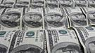 México: el precio del dólar y tipo de cambio hoy 13 de noviembre