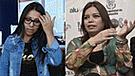 Tula Rodríguez critica a Milagros Leiva por hablar de la salud de Javier Carmona